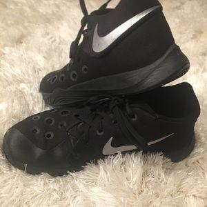 Nike hyperdunk men's basketball shoes